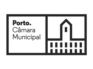 1 Municipío do Porto