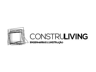 Construliving