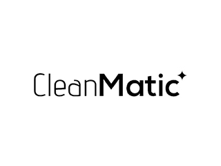 Clean Matic
